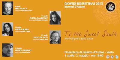 24278605_giovedi-rossettiani-2013-edizione-vasto-0