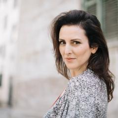 Sara De Santis Actress-107