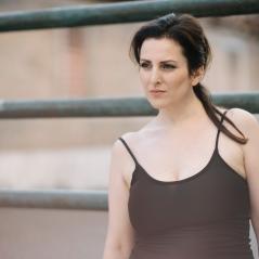 Sara De Santis Actress-243