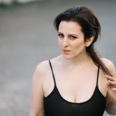 Sara De Santis Actress-246