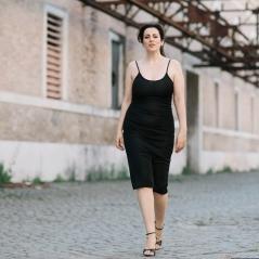 Sara De Santis Actress-251