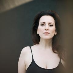 Sara De Santis Actress-291