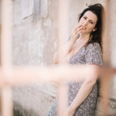 Sara De Santis Actress-95